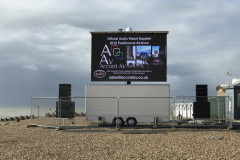 gigscreen-big-screen-hire-1