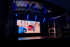 gigscreen-big-screen-hire-12