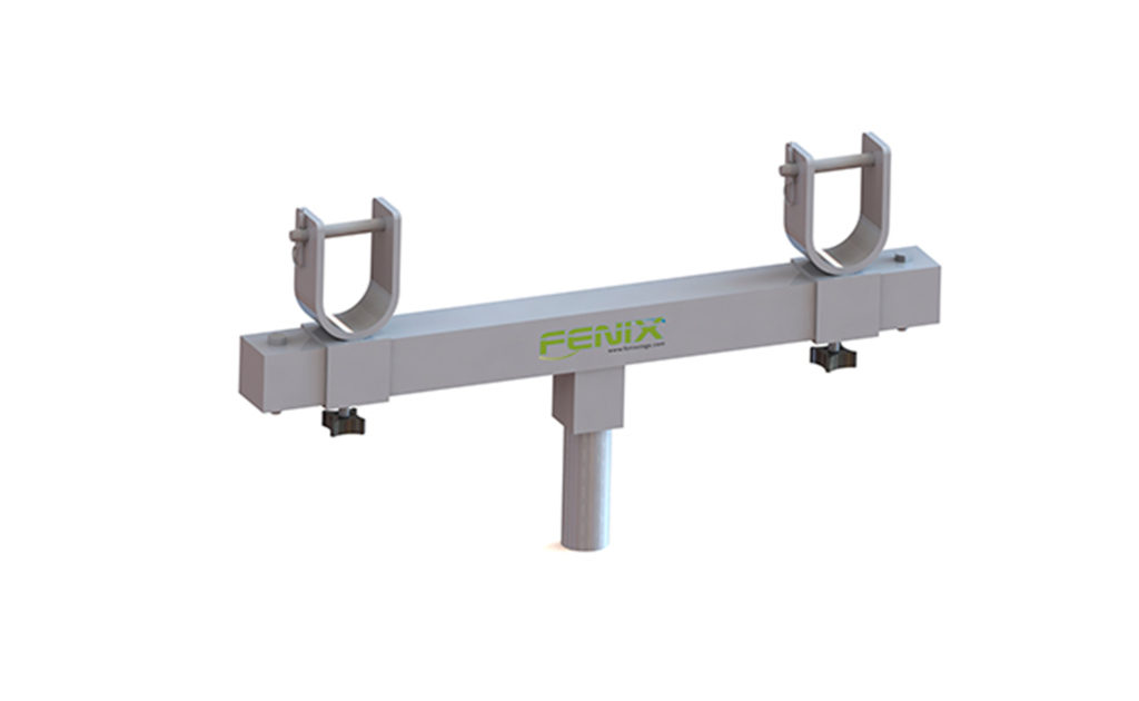 Fenix Adjustable Stand Truss