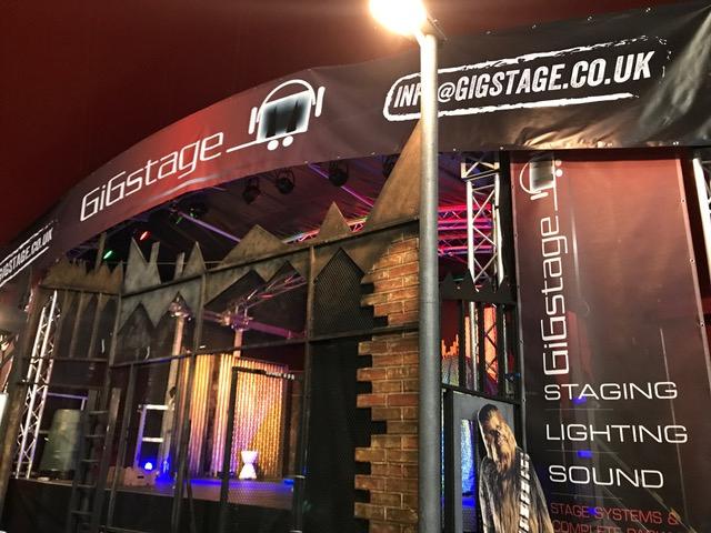 Stage Mobile LR Gigstage Branded