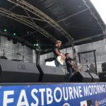Eastbourne Motoring Centre Branded