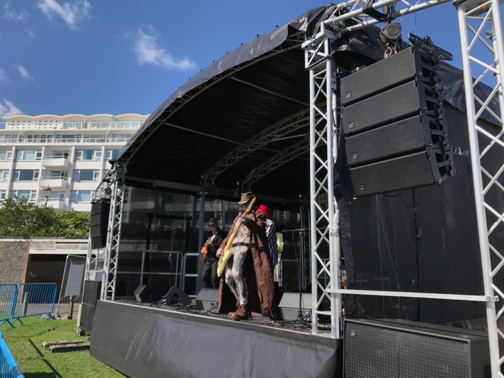 Stage Mobile LR Mobile Stage Hire – GiGstage