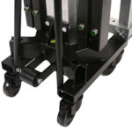 fenix-compact-line-array-lifting-tower-AT04-4