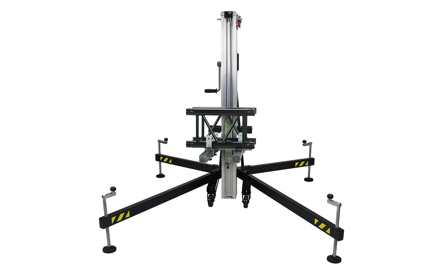 fenix-compact-line-array-lifting-tower-AT04_2