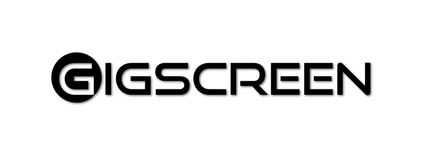 GiGscreen-Logo-black-final-