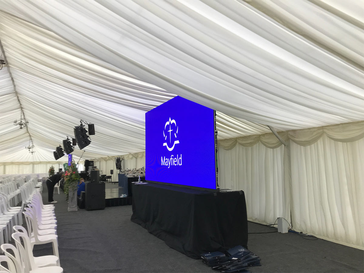 gigscreen-led-screen-hire-indoor