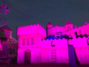 external-event-lighting-2