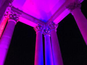 external-event-lighting-8