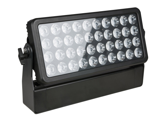 external-lamp