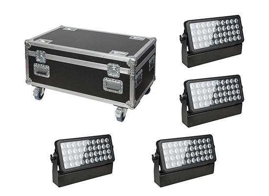 external-lights