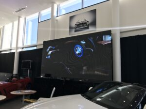 gigscreen-big-screen-hire-3