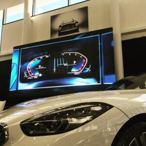 gigscreen-big-screen-hire-6