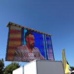 gigscreen-mobile-led-screen-hire4