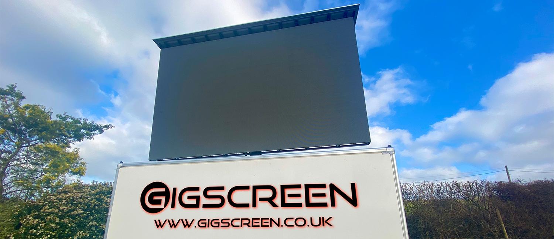 gigscreen-mobile-screen