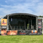 lr-stage-hire-11