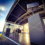 lr-stage-hire-2