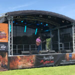 lr-stage-hire-7