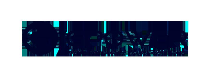 GiGpower-logo