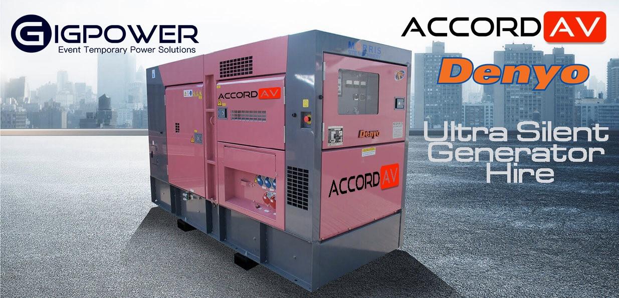 GiGpower-ultra-silent-generator-hire
